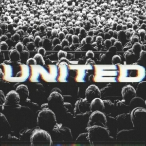 Hillsong UNITED - Starts and Ends (Live)